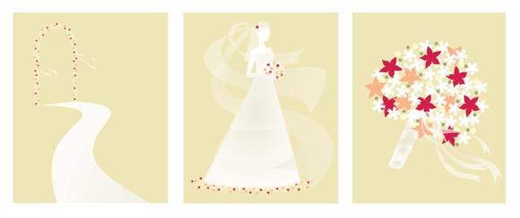 IM-Bride-Silhouette-combo
