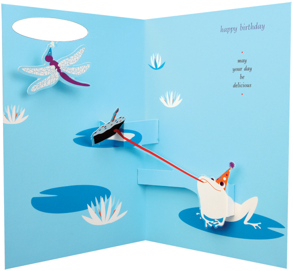card_PN_frog-birthday