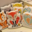 2013 National Stationery Show – Kids' Books & Other Goods