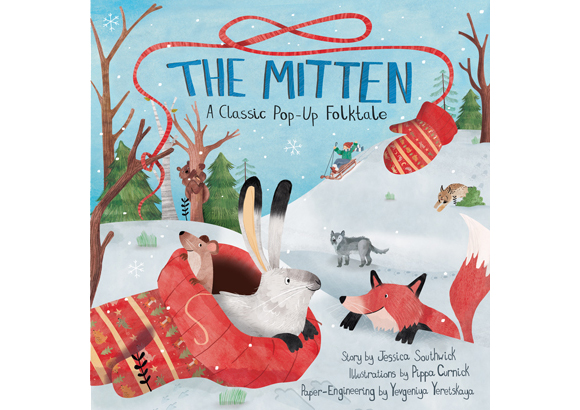 The-Mitten-cover
