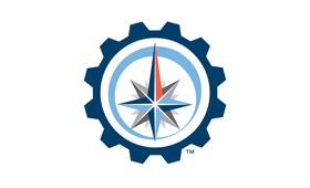 Engaged Ownership icons