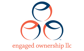 Engaged Ownership LLC logo