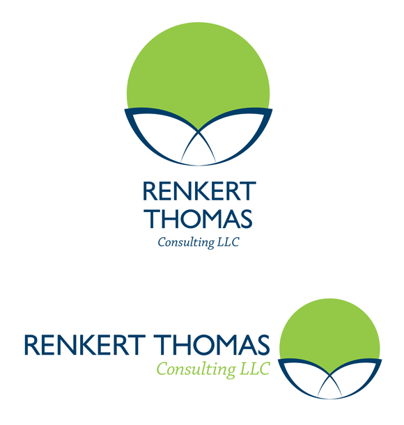 Renkert Thomas Consulting, LLC logo. © 2018 Renkert Thomas Consulting, LLC.