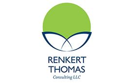 Renkert-Thomas Consulting LLC logo