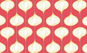 Scalloped Potatoes Casserole patterns